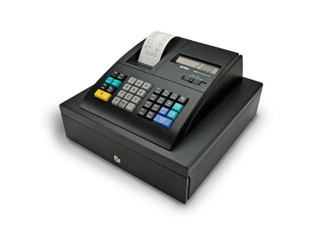 royal 210dx cash register newegg com rh newegg com