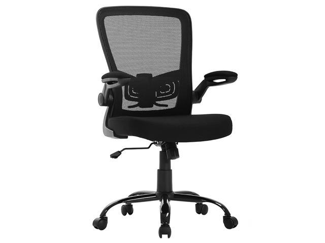 Ergonomic Mesh Office Chair Executive