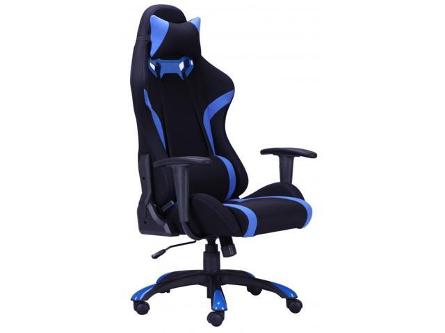 Best Office Chair For Back on best stools for back, office chair for lower back, best chairs for back support, mesh office chairs for back, best chairs for back pain, best chairs for bad backs, best bed for back, best desk chairs for lower back, best lower back support chairs, best mattress for back, best chairs for spine, ergonomic chair for back, best chairs for lower back problems,