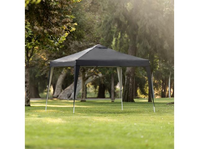 Best Choice Products 10x10ft Outdoor Portable Adjustable