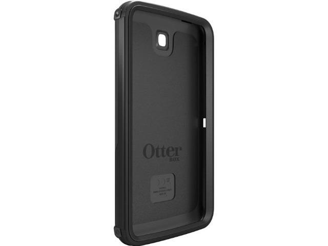pretty nice 13077 328c7 OtterBox Defender Series Accessories - PDA - Newegg.com
