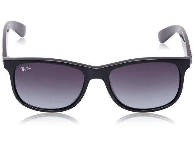 6fd99530c7 Ray Ban 4202 Sunglasses in color code 6018G - Newegg.com