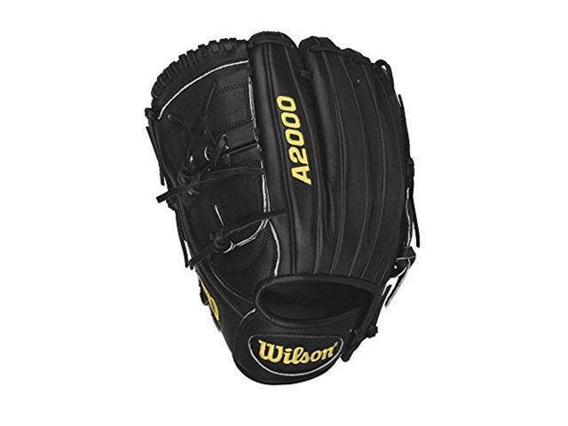 Wilson A2000 Clayton Kershaw Game Model Glove - Left Hand Throw, 11 75 IN -  Newegg com