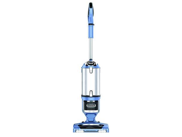 Shark Rotator Lift Away Professional Bagless Upright Vacuum Review