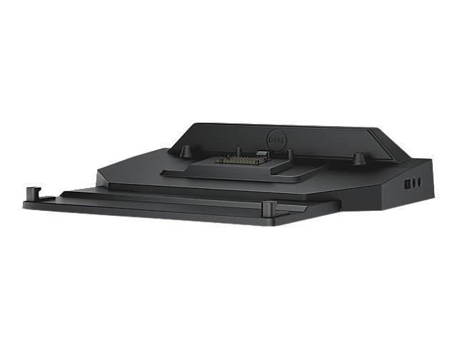 Dell Latitude Rugged Display Port Desk Dock 452-BCGQ Port Replicator -  Newegg com