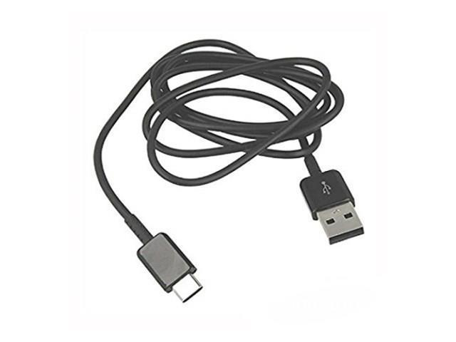 Samsung Oem Usb Type C To Usb Fast Charge Cable Oem Usb