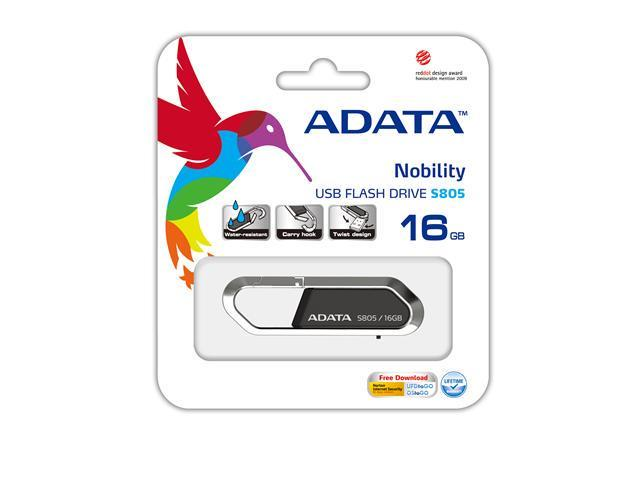 ADATA S805 TREIBER WINDOWS 8