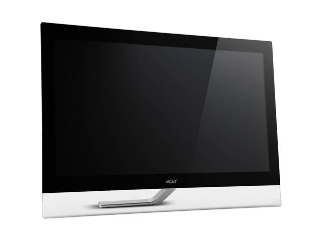 Acer T272HL 27