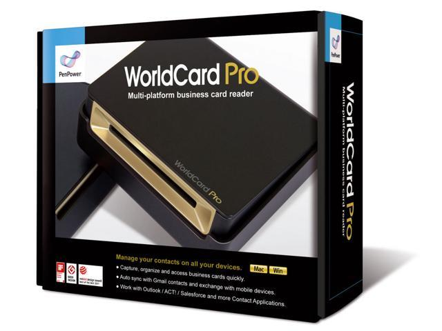 Worldcard pro business card scanner newest version outlook worldcard pro business card scanner newest version outlook support multiple languages reheart Gallery