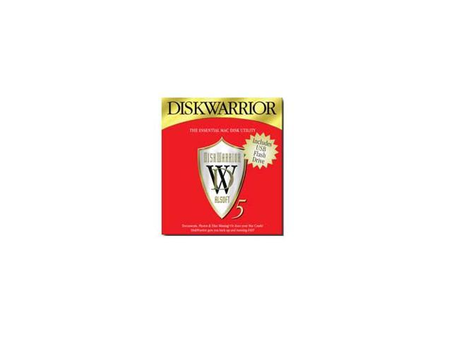 Alsoft diskwarrior 4 buy now