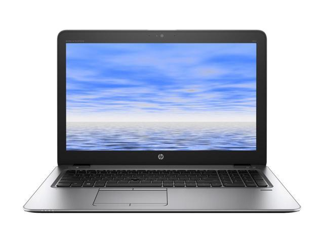 Hp Elitebook 850 G4 Notebook Pc Anti Feixista