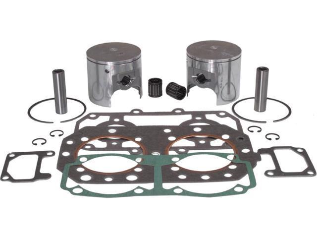 WSM Performance Parts Seadoo GTX DI 951 Engine Rebuild Kit 88 50 MM -  Newegg com