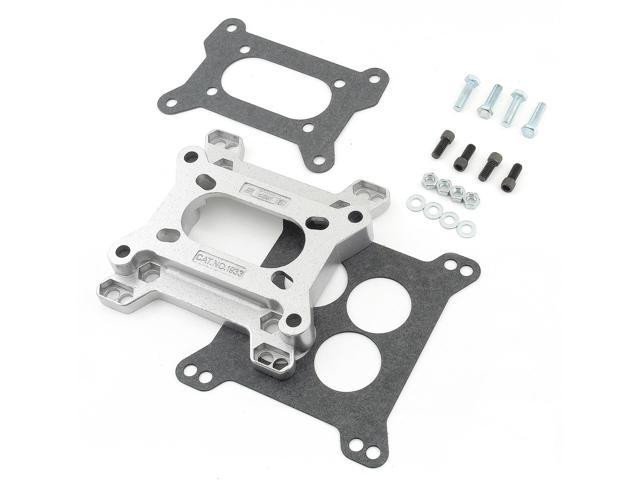 Mr. Gasket Carburetor Adapter Kit