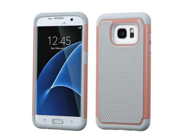 samsung s7 shock absorbing phone cases