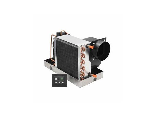 DOMETIC SANITATION Dometic EnviroComfort ECD16K-HV AC Retrofit Kit 410A -  16,000 BTU / 207500316 / - 207500316 - Dometic - Newegg com