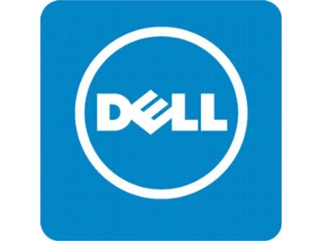 Dell 463-7659 - Newegg com