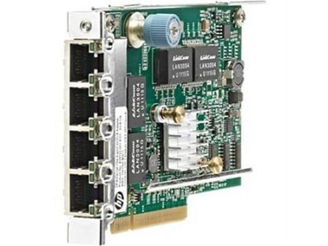 HP ETHERNET 1GB 4 PORT 331FLR ADAPTER DRIVER DOWNLOAD