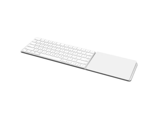 henge docks hd clique 2 keyboard tray for