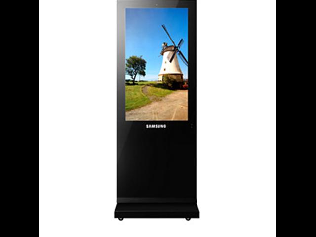 DRIVERS: SAMSUNG 460DRN LCD MONITOR