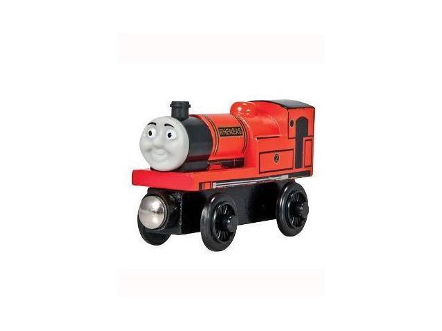 Tomy International Thomas Wooden Railway Rheneas Neweggcom