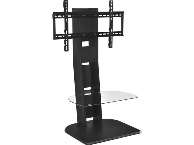 Genial Altra Furniture Galaxy TV Stand With Mount, Black   1705096