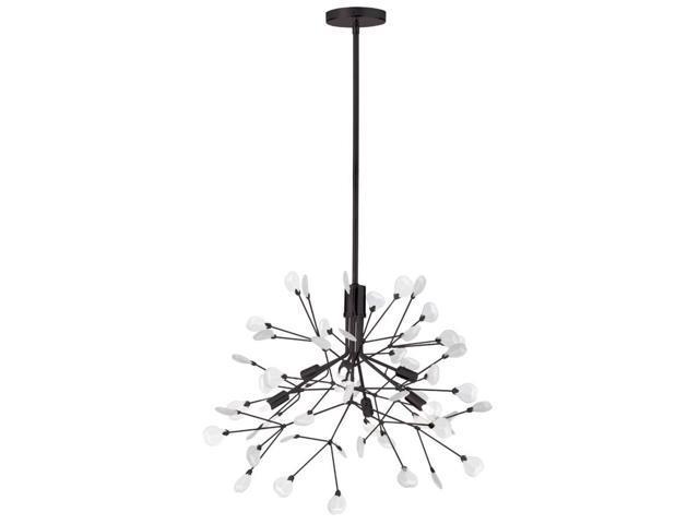 dainolite 6 light chandelier dark bronze w frosted glass petals 220 Volt Switch dainolite 6 light chandelier dark bronze w frosted glass petals pmn 236c
