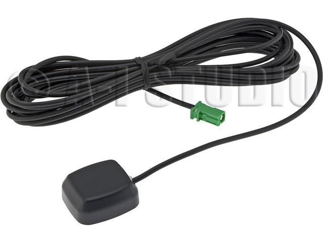 pioneer avic 6100nex in dash cd dvd car navigation newegg com Wiring Harness Vt600cd2005
