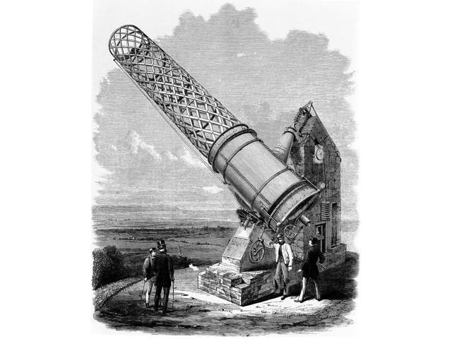Evolution and astronomy at odds in the 19th C A1S7_1_20180620669057536