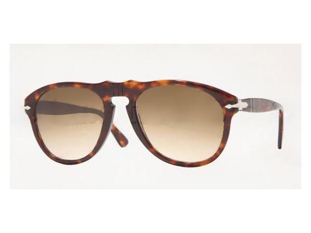a9d64413844 Persol 0649 Sunglasses in color code 2451 - Newegg.com