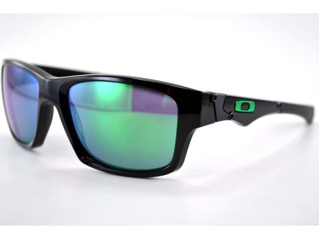 a724539f59b OAKLEY Sunglasses JUPITER SQUARED OO9135-05 Black - Newegg.com