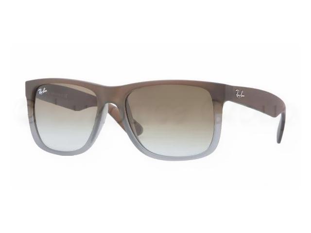cdaa2f5dfe RAY BAN Sunglasses RB 4165 854 7Z Brown 51MM - Newegg.com