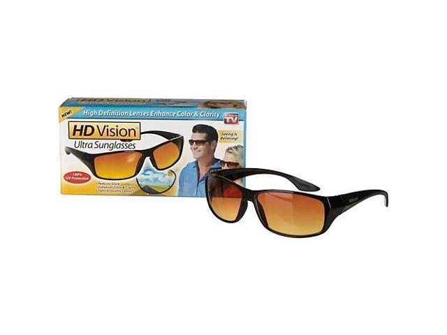 25b9e2e5824 HD Vision Sunglasses