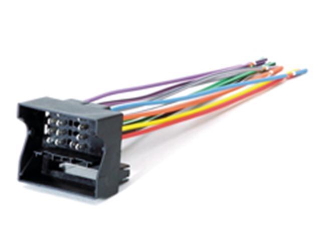 metra 70-9003 bmw audi vw 2002 wire harness