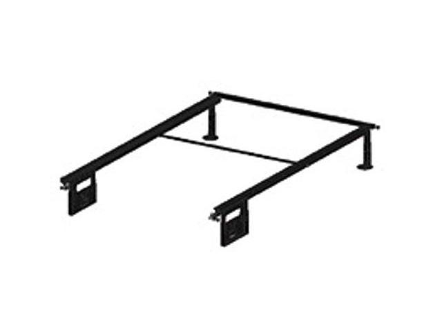 Mor/Ryde Est-Ldf-5866 Elivated Short Bed Frame - Newegg.com