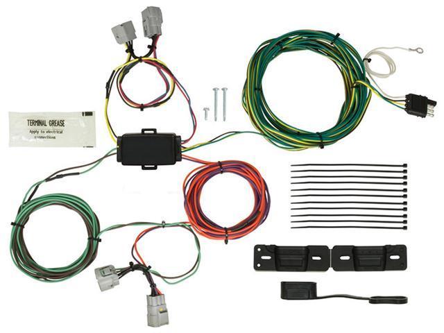 A1VG_1_20180423953592917 blue ox bx88339 ez light wiring harness kit fits 14 17 cherokee