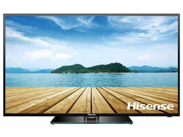 Hisense 40 Inch Led Tv For Sale