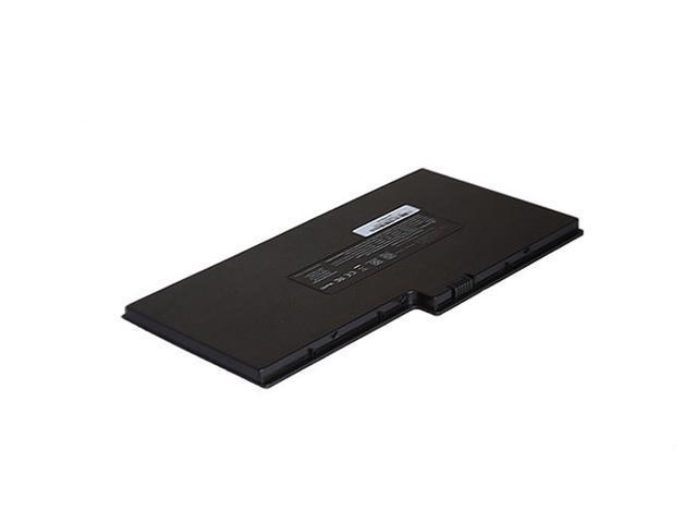 HP ENVY 13-1099XL NOTEBOOK TV TUNER WINDOWS 8 X64 TREIBER
