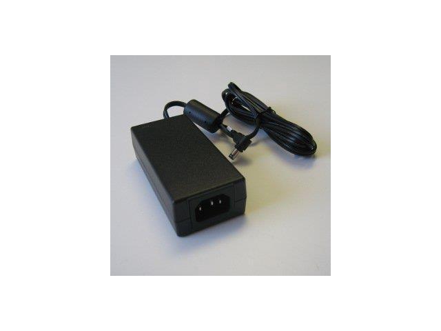 VeriFone VX 680 Power Supply (PWR268-001-01-B) - Newegg com