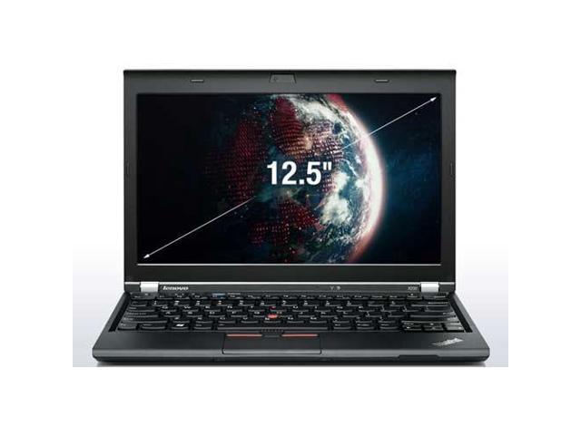 refurbished lenovo thinkpad x230 12 5 intel core i7 2 90ghz 4 rh newegg com thinkpad x230 user manual lenovo thinkpad x230 user manual