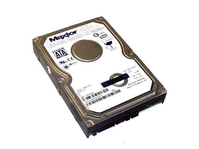 MAXTOR 6L300SO DRIVERS FOR MAC DOWNLOAD
