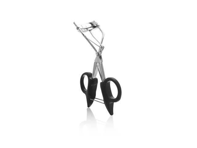 Japonesque Ergo Grip Eyelash Curler Mt 049 Newegg