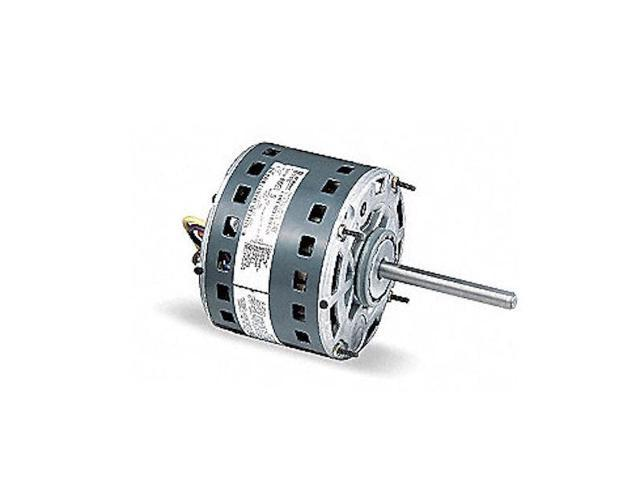 Ge General Electric Motor 3386 5KCP39JGM440T 1/3 HP,208-230 Voltage,1075  RPM - Newegg com