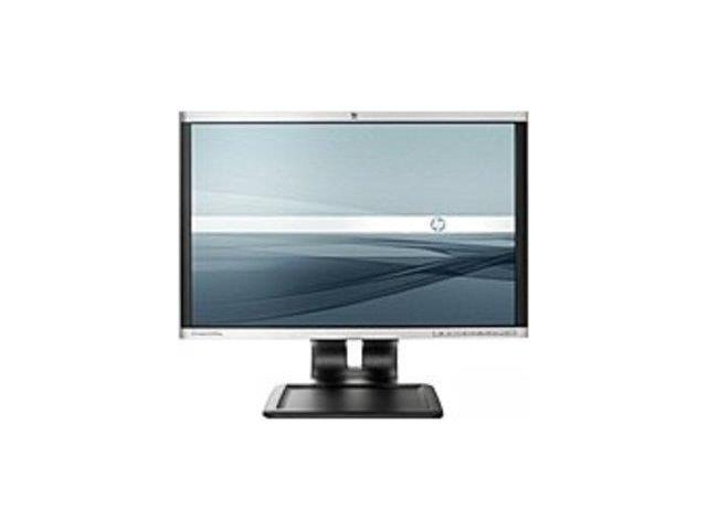 84e4d535b01 HP Compaq NM274AA LA2205wg 22-inch Widescreen LCD Monitor - 1680 x 1050 -  3000