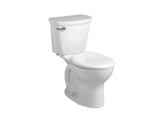 Toilet Bowl Round 1 6 Gpf Ada Compliant American