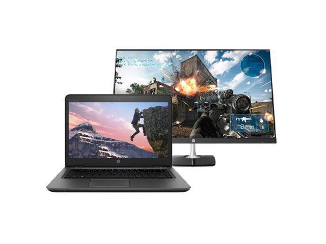 HP ZBook 17 G3 17 3