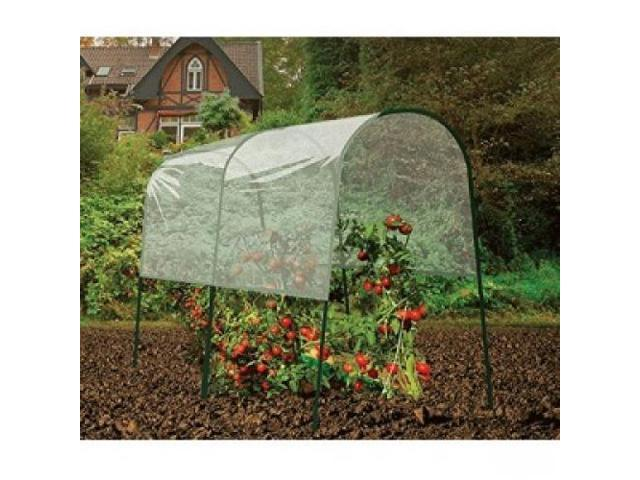 Gardman Greenhouses | Gardening | Compare Prices at Nextag