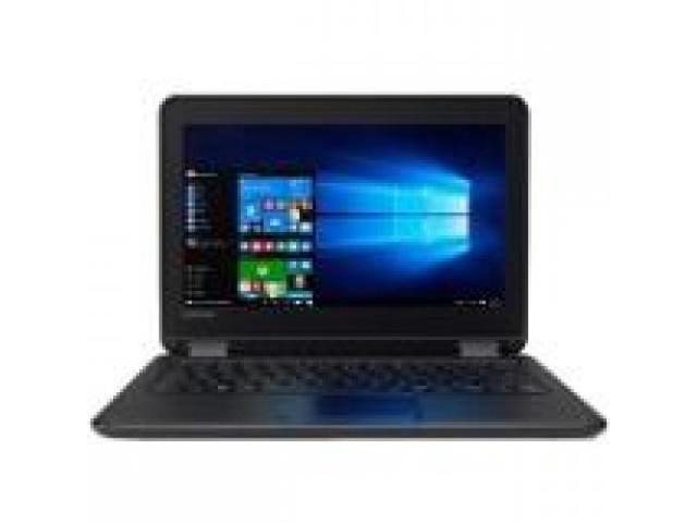 WINBOOK W200 VGA DRIVERS FOR PC