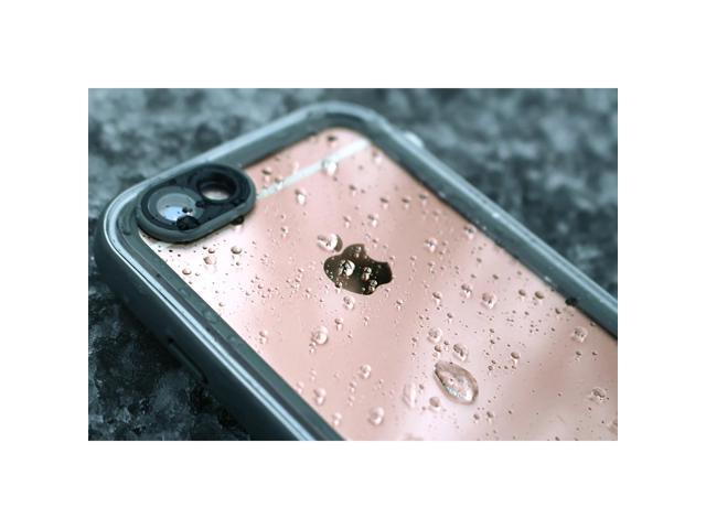 catalyst iphone 6s plus case
