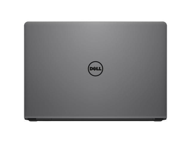Dell Laptop Inspiron 15 3567 I3567 5149blk Intel Core I5 7th Gen