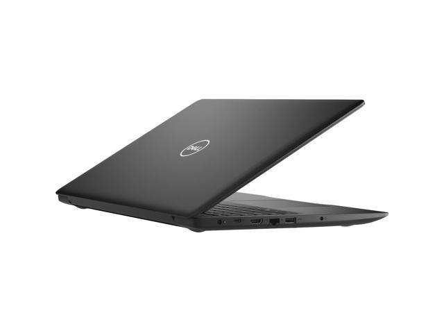 cc6896518 Dell Latitude 3000 3590 15.6